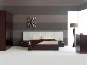Contemporary bedroom furniture offers the best way for you to turn