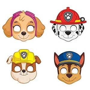 best 25 paw patrol badge ideas on pinterest paw patrol