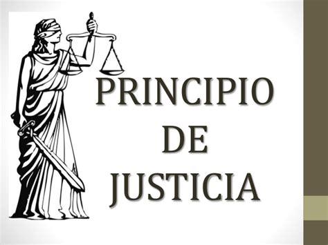 imagenes de la justicia animadas justicia