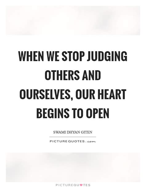 judging quotes judging others quotes sayings judging others picture