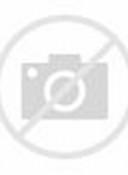 Little Girl Models 8-12 Years Old