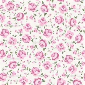 shabby chic patterns search flower pattern flowers shabby chic and flower