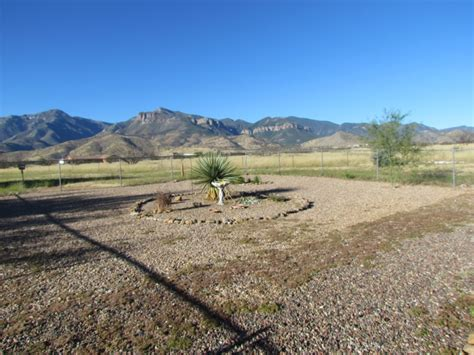 Backyard Discovery Mountain Range S S Trip To Hereford Arizona