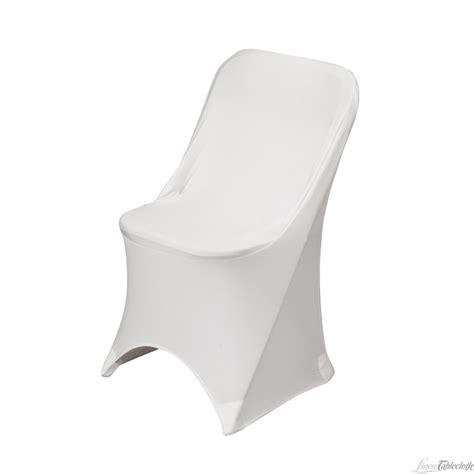 cheap white chair sashes cheap chair covers for folding chairs white folding chair