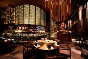 enmaru japanese dining restaurant by metaphor jakarta indonesia 187 retail design