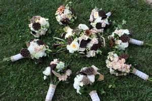 Country camo wedding fiftyflowers com