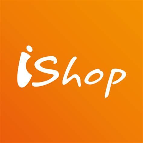 I Shop by Cupones Ishop Colombia Actualizado September 2018