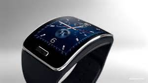 Samsung gear s 2 neo smartwatch user interface 04