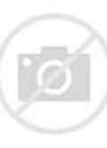 Cute Shy Anime Couple