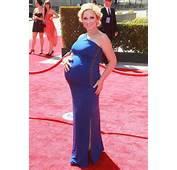 Leigh Allyn Baker Picture 5  2012 Creative Arts Emmy Awards
