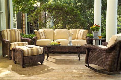 craigslist port fl furniture simple san antonio