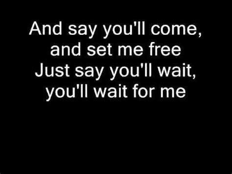 coldplay kingdom come coldplay til kingdom come with lyrics youtube