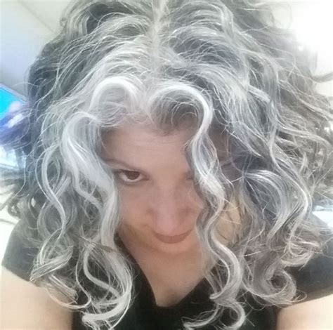mendecess harris hair style 328 best images about silver and grey hair styles on