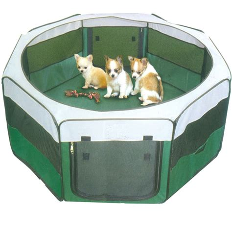 pop up dog house portable 300d oxford polyester pop up dog house tent for dog or other pets buy pop