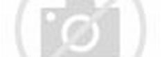 Guirnalda Feliz Cumpleaños con Globos | Disfrazmanía