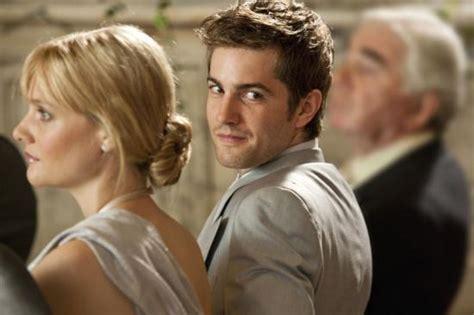 film romance a voir nouvelles images du film romantique de l ann 233 e quot un jour