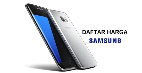 Hp Samsung F1 harga hp samsung harga hp samsung harga 11