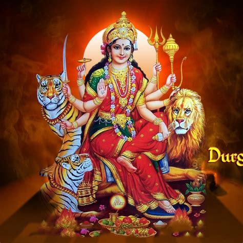hanuman god themes mobile9 download hindu goddess with lion 2048 x 2048 wallpapers