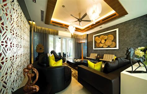 js design home concept sdn bhd seven home design sdn bhd best avin home design sdn bhd