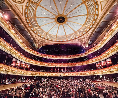 royal opera house world emoji day the royal opera house teams with twitter adm