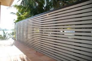 Upholstery Repairers Battens Powder Coated Aluminium Versus Timber