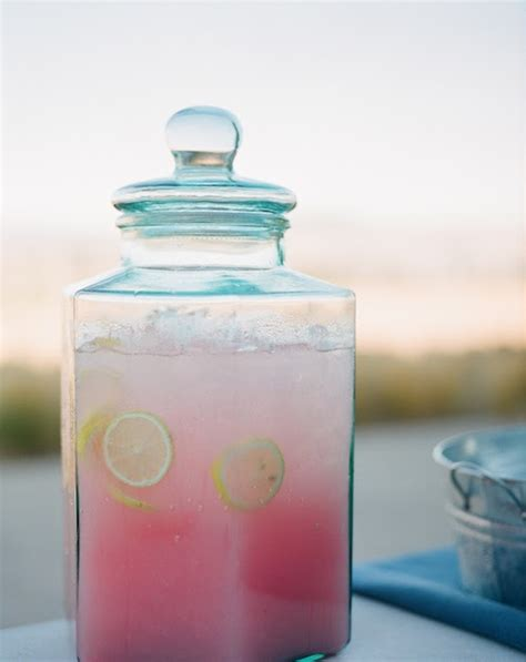 Azijn Met Soda by Soda Azijn Pink Lemonade