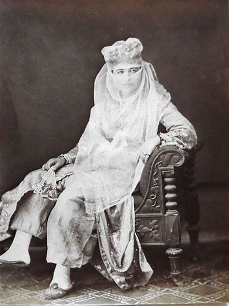 women in ottoman empire the gallery for gt ottoman empire women clothing
