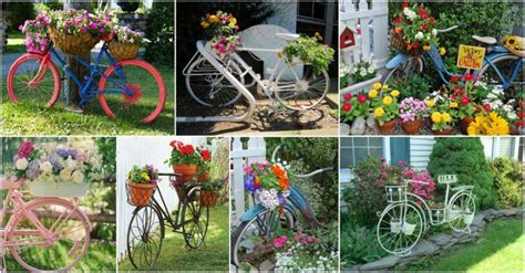 cycling home decor 30 diy cycling home decor justin velo