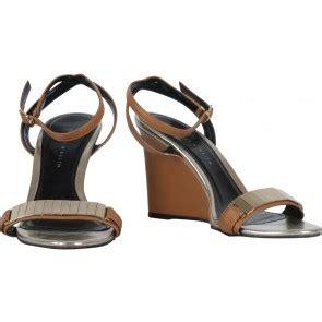 Sepatu Charles And Keith koleksi sepatu dan aksesoris dari charles and keith di tinkerlust