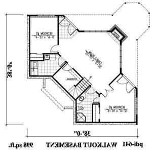 lakefront home floor plans lakefront house plans with photos
