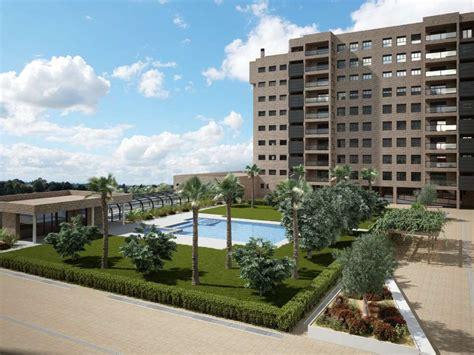 casa mayor alicante venta pisos san juan alicante grupo casamayor