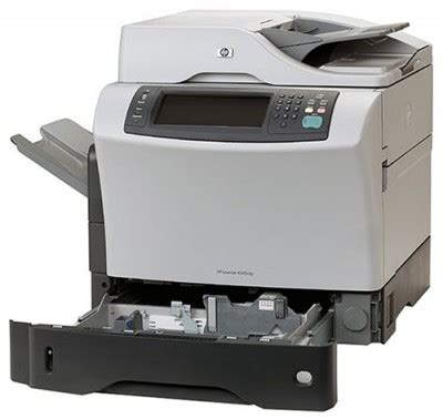 resetting my hp printer cold reset methods hp laserjet printer 4345 mfp series