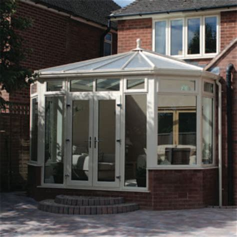 K2 Conservatory Roofs - k2 conservatory roofs lanterns nw rooftech