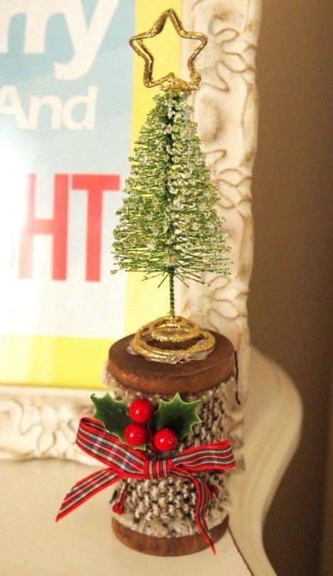 Weihnachtskarten Zum Basteln 5996 by A Cozy Guest Room Ornaments