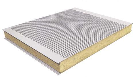 insonorizzare soffitto costo 187 costo pannelli fonoassorbenti