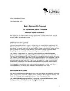 drag racing sponsorship letter template html autos post