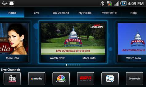 tv one app for android las mejores aplicaciones para ver tv en un tel 233 fono android rwwes