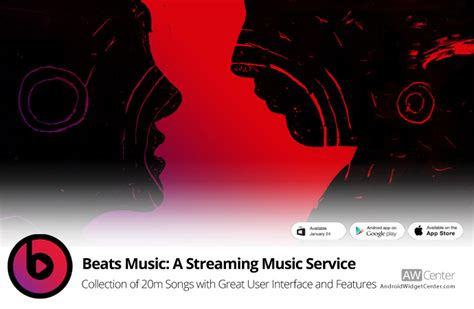 do beats work with android 28 images beats apk 1 2 7 free audio app for android beatsmusic