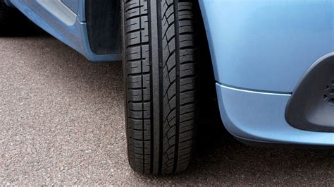 best cheap tyres buy cheap car tyres with free mobile tyre fitting etyres