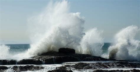 el mar dels tradors 8499308643 el nivel del mar aumenta m 225 s r 225 pido de lo que pens 225 bamos 7 6 cent 237 metros en 20 a 241 os sabemos