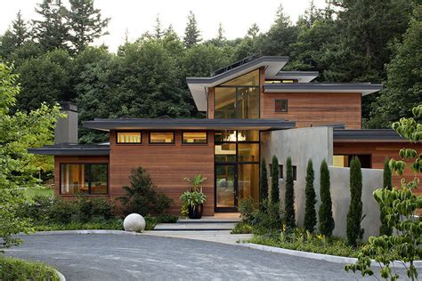 leed certified house plans 100 leed certified house plans energy efficient house plans home energy efficiency