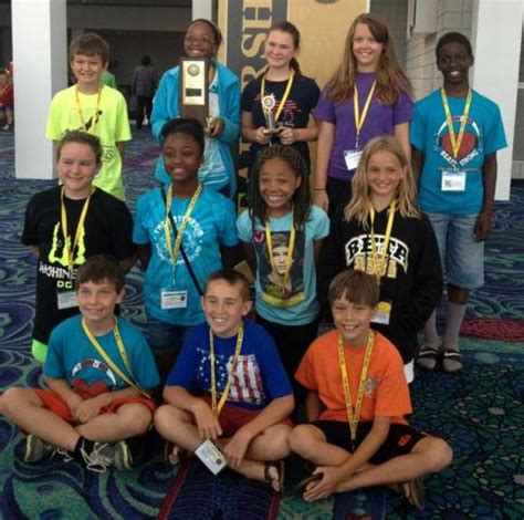 convention winners national beta club convention winners