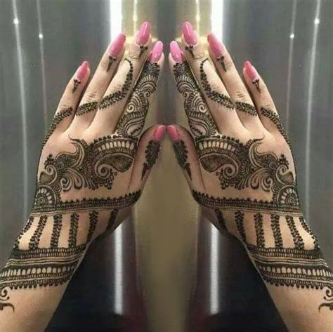524 best images about henna the world s catalog of ideas