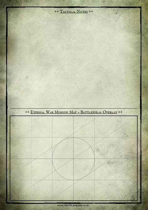 40k army list template realm of warhammer 40k warlord orders free for