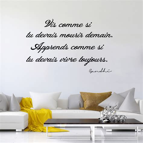 stickers muraux pour chambre adulte stickers pour chambre adulte fashion designs