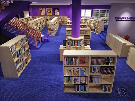 Rak Buku Perpustakaan Malaysia kecintaan pada buku dan perpustakaan impian catatan akrie