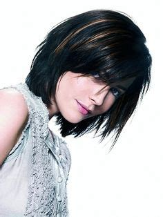 regis hair styles and cuts 1000 images about short hair tutorials on pinterest