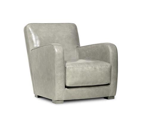 divani baxter prezzi baxter poltrone prezzi divano damasco di navone per