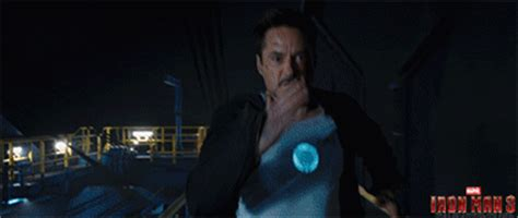 wallpaper gif iron man iron man marvel gif find share on giphy