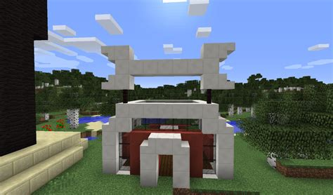 minecraft how to make a dog house dog house minecraft project